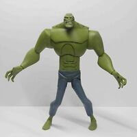 DC Collectibles Batman Animated Series Killer Croc Action Figure New Adventures