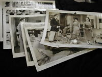 """This Is My Love""  1954 collectable set of 6 photos"
