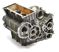 Triumph Sprint 900 T 300 A Bj.96 - Motor housing engine block