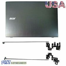 Superb Choice/® 4-Cell Battery Compatible with Acer Aspire E5-574