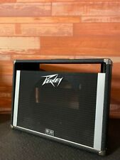 More details for peavey 115 bw session cabinet only - no amp and no 15