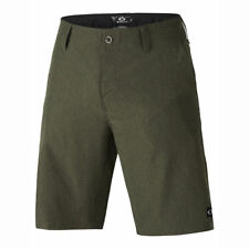 2e7e954c93 Oakley Regular Size 32 Shorts for Men for sale | eBay