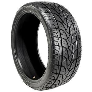 Tire Fullrun HS299 305/35R24 112V XL A/S Performance