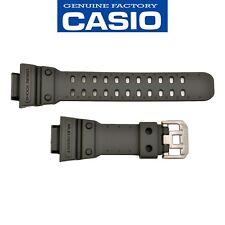 CASIO G-SHOCK King Original Watch Band Strap GX-56KG-3 GXW-56KG-3 Green
