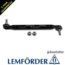 Front Stabiliser Anti-Roll Bar Link FOR CRUZE 1.4 1.6 1.7 1.8 2.0 09->ON Zf