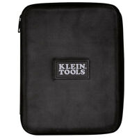Klein Tools VDV770-080 VDV Scout Pro Series Carrying Case