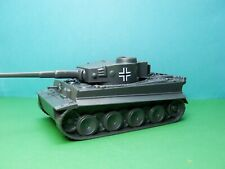 Airfix compatible 1/32 scale German Tiger I Tank