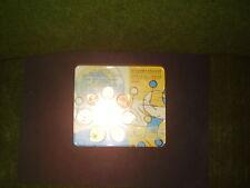 Griechenland 2009,Offizieller Kursmünzensatz (KMS) 2009,10 J. EURO,NEU,OVP!