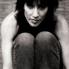 """KATEY SAGAL - Room - NEW CD - """"Daddy's Girl"""" (of Sons of Anarchy, Futurama)"""
