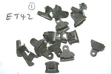M1 Carbine Parts – M1 Carbine Recoil Plate - # ET42 , January Special $6.50