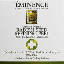 Eminence Radish Seed Refining Peel 1oz Fresh New