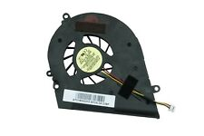 Nuevo CPU Ventilador de refrigeración para Toshiba Satellite A200 A205 A210 A215 L450 (INTEL)