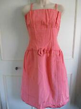 Abbigliamento e accessori vintage abito sartoriale
