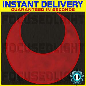 DESTINY 2 Emblem EMBLEM OF THE FLEET ~ INSTANT DELIVERY GUARANTEED ~ PS XBOX PC