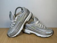 NIKE Air 020507 RS Women's Rare Trainers Size UK 6 EUR 40