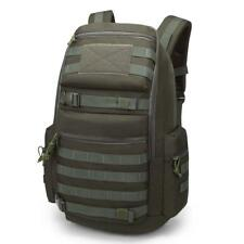 Mardingtop Military Backpack Tactical Molle Bug Out Bag Rucksack for School...