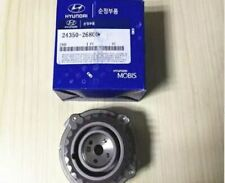GENUINE BRAND NEW KIA RIO 2005-2011 CVVT ASSY