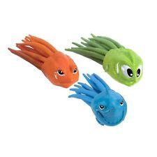 SwimWays Squidivers, Tauchtiere, Tauchspielzeug, Tauchzubehör für Kinder, NEU