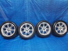 BMW 5er F10 6er F12 F13 Sommerradsatz Sommerräder 18 Zoll Styling M 350