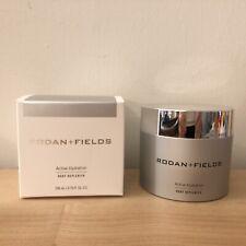 Rodan + and Fields Actice Hydration Body Replenish Body Cream 6.76oz/200ml New