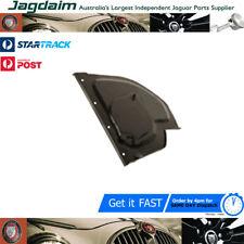 New Jaguar XJS Headlamp Panel Left Hand BEC16115 BD46408