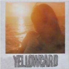 Yellowcard - Ocean Avenue (NEW CD)