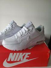 Nike Air Max Ltd 3 Uk9