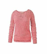Fat Face Cotton None Thin Knit Jumpers & Cardigans for Women