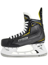 Patins Bauer Supreme S27 senior+ hockey sur glace