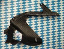 Für BMW S1000RR (2009Racing).eine neue Carbon Hinterradabdeckung  (Rear Hugger)