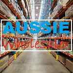 Aussie Wholesaler