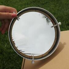 100-200mm Solar Baader Filter Film Metal Cover for Astronomical Telescope 1pcs