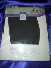 Vintage Elbeo Hotties Feinstrumpfhose Gr. 42 granit 20 den Collant Tights OVP