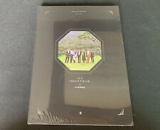 BTS-2019 SUMMER PACKAGE PHOTO BOOK ONLY