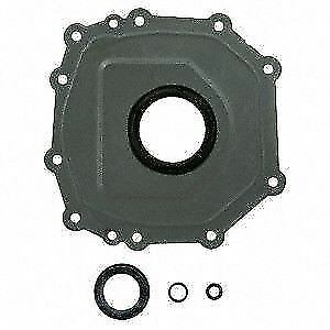 Crankshaft Seal Kit Fel-Pro TCS46107-1