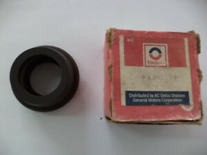 TRANSMISSION OUTPUT SHAFT SEAL FORD,LINCOLN,MERCURY 1955-1981 DELCO 293-58/7715S