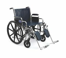 Wheelchairs Ebay