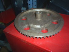 2001 wheel for Victor 77 gumball machine Vc77-2001 Gumball Wheel