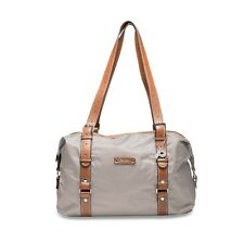 PICARD Damen Tasche Shopper Sonja Perle 7831