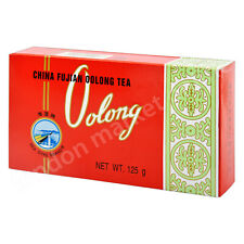 Oolong Thé Fujian feuilles chinois Wu-Longue perte de poids régime alimentaire 1...