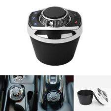 Smart Car Wireless Steering Wheel Control Button for Car Android DVD Player