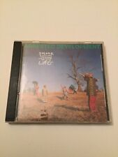 3 Years, 5 Months & 2 Days in the Life Of... by Arrested Development (CD, Mar-1…