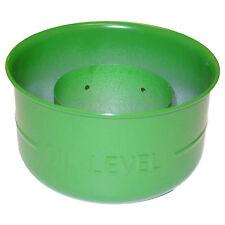 Air Cleaner Oil Cup 50 65 356 406 Massey Ferguson Harris 44 Colt 22 30 44 540