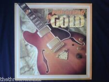 VINYL LP - IN GOLD #2 - POP GUITAR IN GOLD - RDS9652