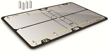 Sklz para GOLF 30.5cm Putting espejo, Práctica Entrenamiento