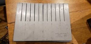 """(20) Used QUANTUM Storage Systems DS93120 15.75"""" x 11.25"""""""