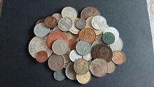 Münzen/Medaillen/Token - ca. 250g, aus Geschäftslokalraeumung !
