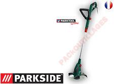 PARKSIDE® Coupe-bordure électrique