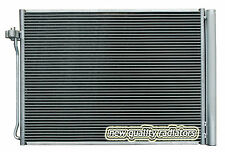 BMW X6 E71 / X6 F16  Air Conditioning Condenser 2008-on