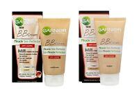 GARNIER Miracle Skin Perfector All in One BB Cream  Anti-Ageing SPF 15 50ml